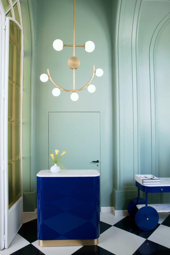 tsvet-2020-goda-wgsn-neo-mint-bath