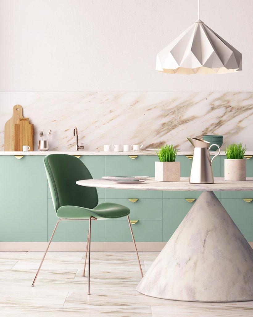 tsvet-2020-goda-wgsn-neo-mint-kitchen