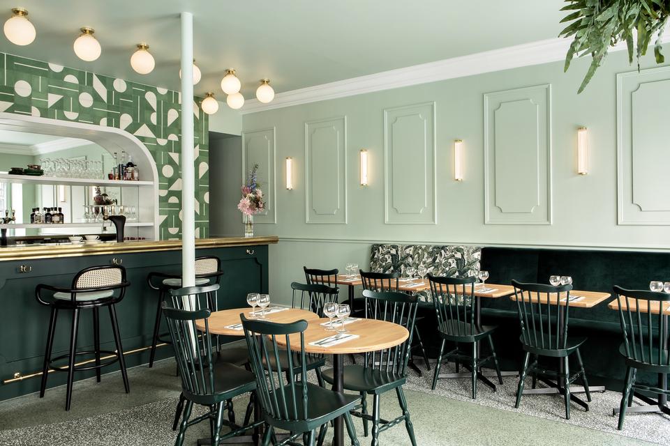 Trendi-v-interiere-2020-restoran