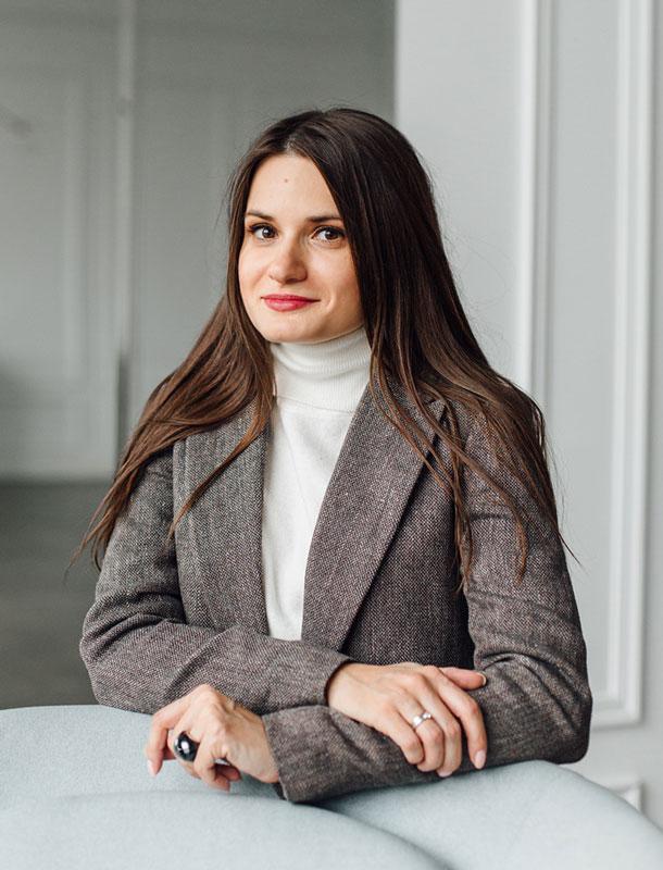 dizayner-interyera-moskva-Evgeniya-krivorog