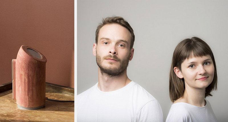 Natacha&Sacha, Air Humidifier