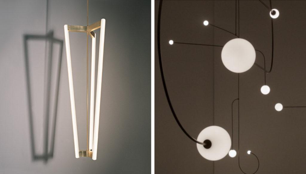 Michael-Anastassiades-lighting